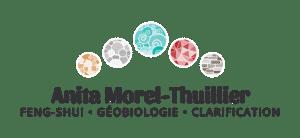Logo Anita Morel-Thuillier